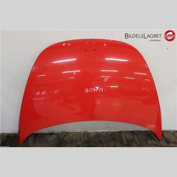 Huv Fram VW BEETLE 98-10 BEETLE (I) 1999  1C0 823 031 L