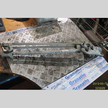 VOLVO V50 08-12 VOLVO M + V50 2008 3397021108