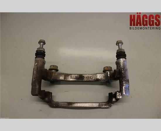 HI-L608010