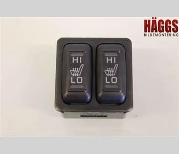 HI-L608030