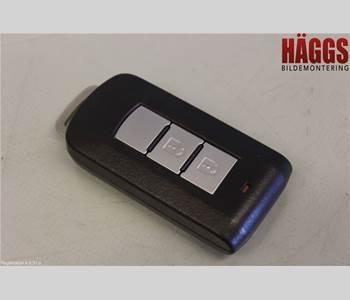 HI-L608039
