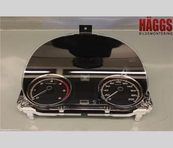 HI-L608062