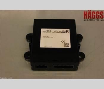 HI-L608066