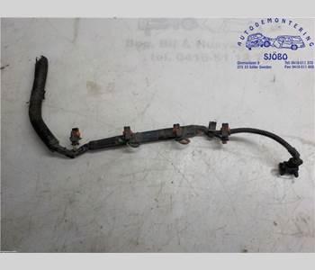 TT-L504038