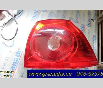 GF-L329961