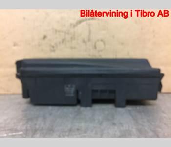 TI-L215107