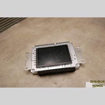 VOLVO V60 11-13 1 V60 2012 36001981