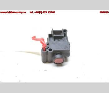 US-L309620