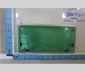 TT-L506162