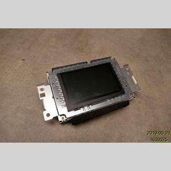 VOLVO V60 11-13 VOLVO F + V60 V60 2012 36001981