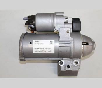 F-L903876