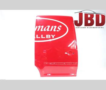 JA-L504938
