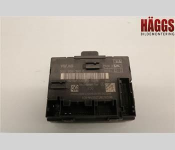 HI-L608432