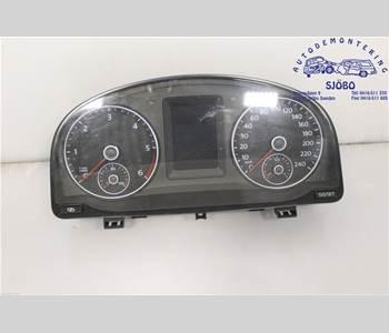 TT-L506420