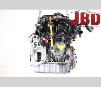 JA-L505007