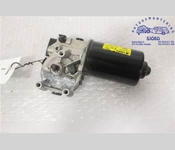 TT-L506383
