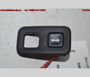 US-L311350
