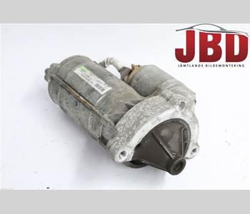 JA-L505137