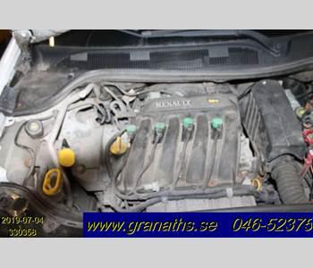 GF-L330358