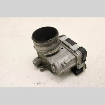 IVECO DAILY 07-13 2,3 HPT DIESEL 35 2013 504385629