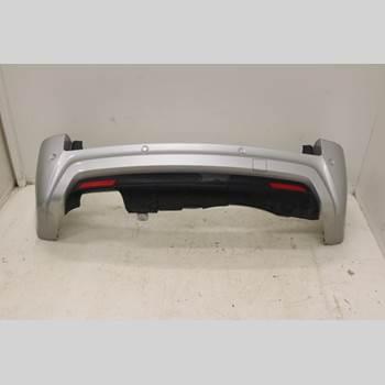 BMW X3 E83     03-10 3,0 D 4 WD 2007 5112-3416947