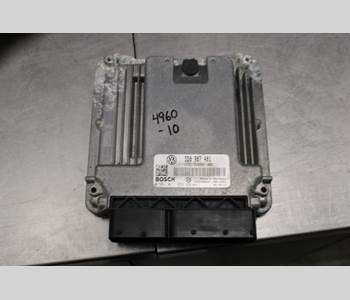 VI-L576721