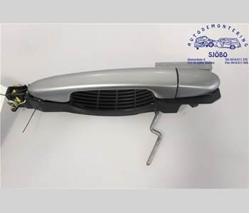 TT-L506490