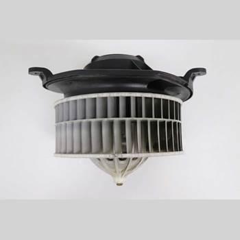 AC Värmefläkt MB CLS (C219) 03-11 MERCEDES CLK 200 KOMPR. 2005 A2119062300