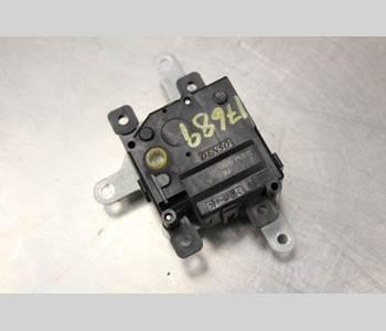 VI-L576752