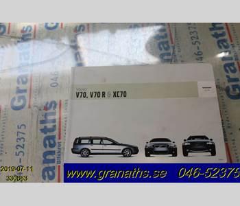 GF-L330683