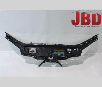 JA-L505397
