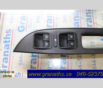 GF-L330762