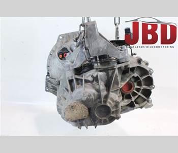 JA-L505485