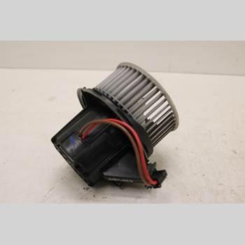 AC Värmefläkt MB E-KLASS (W212) 09-16 1,8 E200 NGT BLUE EFFICIENCY 2012 A2128200708
