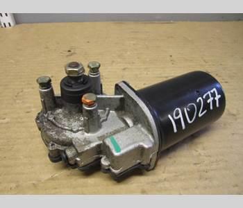 FA-L230699