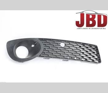 JA-L505635