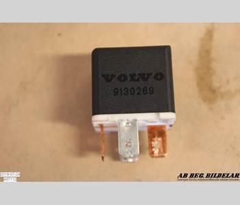 LN-L497112