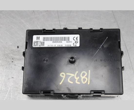 VI-L577509
