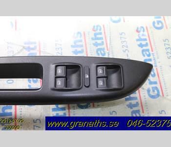 GF-L330990