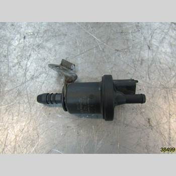 Vakuumventil SAAB 9-3 VER 2 SAAB 9-3 LINEAR SPORTSED 2004