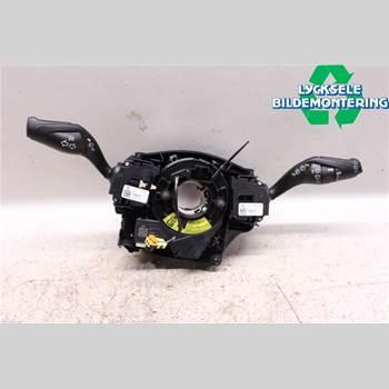 Spakcentral FORD KUGA 13-16 Ford Kuga 13-16 2019 1811429