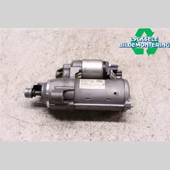 Startmotor Diesel AUDI A4/S4 16-19 AUDI A4 AVANT 2016 04L911021BX