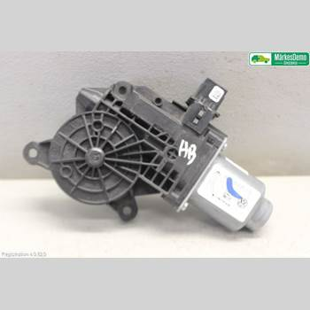 Fönsterhissmotor 2,0 TDI. VW AMAROK  2013 6R0959812PZ03