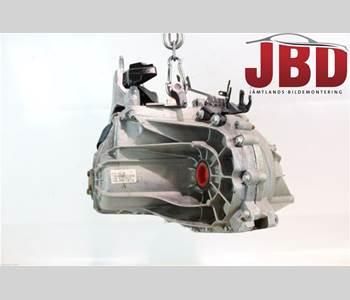 JA-L506013