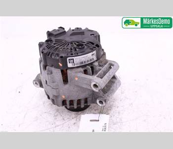 B-L1101005