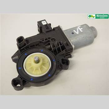 Fönsterhissmotor 2,0 TDI. VW AMAROK  2013 6R0959801EE