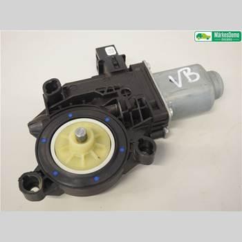 Fönsterhissmotor 2,0 TDI. VW AMAROK  2013 6R0959811P