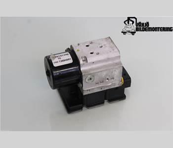 X-L535410
