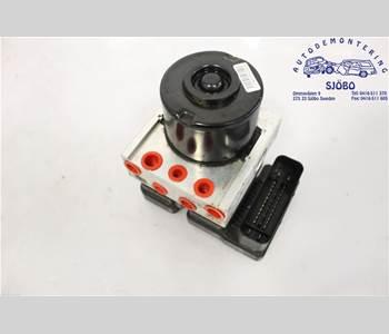 TT-L508121