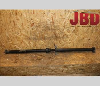 JA-L393799
